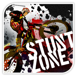 Review Game Adiktif Untuk Anak Stunt Zone Di Android cover