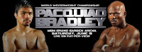 Replay: Pacquiao VS Bradley June 10, 2012  link 3 P%2Band%2Bb