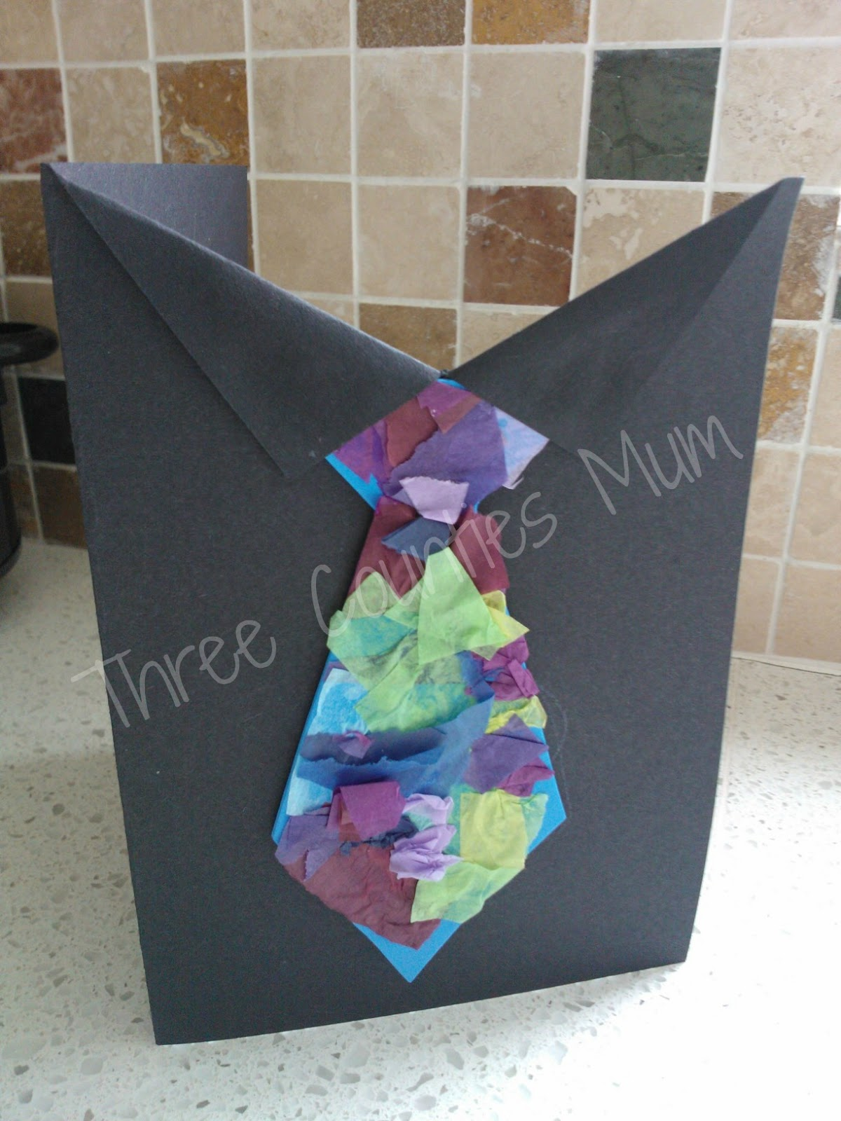 Shirt design card -  So I Dug Out Supplies To Make A Father S Day Card I Think This Shirt Tie Design Is So Cute And Something That Most Kids Can Associate With Daddy