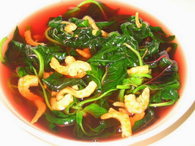 Vietnamese Food - Vietnamese Soup Recipes