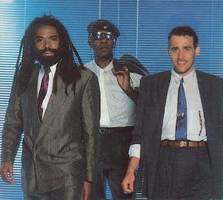 Bad Boys Blue együttes