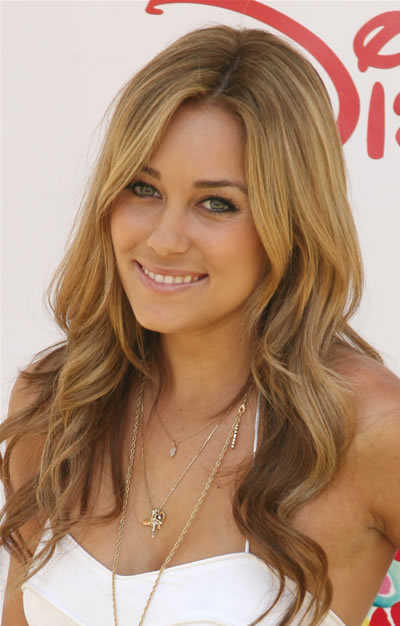 Long Center Part Hairstyles, Long Hairstyle 2011, Hairstyle 2011, New Long Hairstyle 2011, Celebrity Long Hairstyles 2168
