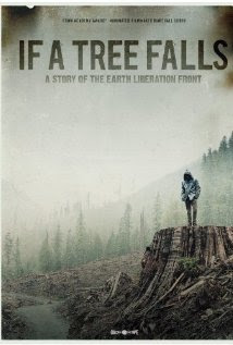 if Download   If a Tree Falls: A Story of the Earth Liberation Front   DVDRip AVi (2011)