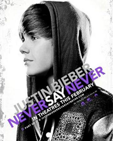 justin bieber 2011 new haircut wallpaper. wallpaper new bieber new