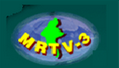 setcast|Radio Myanmar MRTV-3 104.0 Live