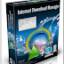 Internet Download Manager 6 11 Build 5 Crack Key