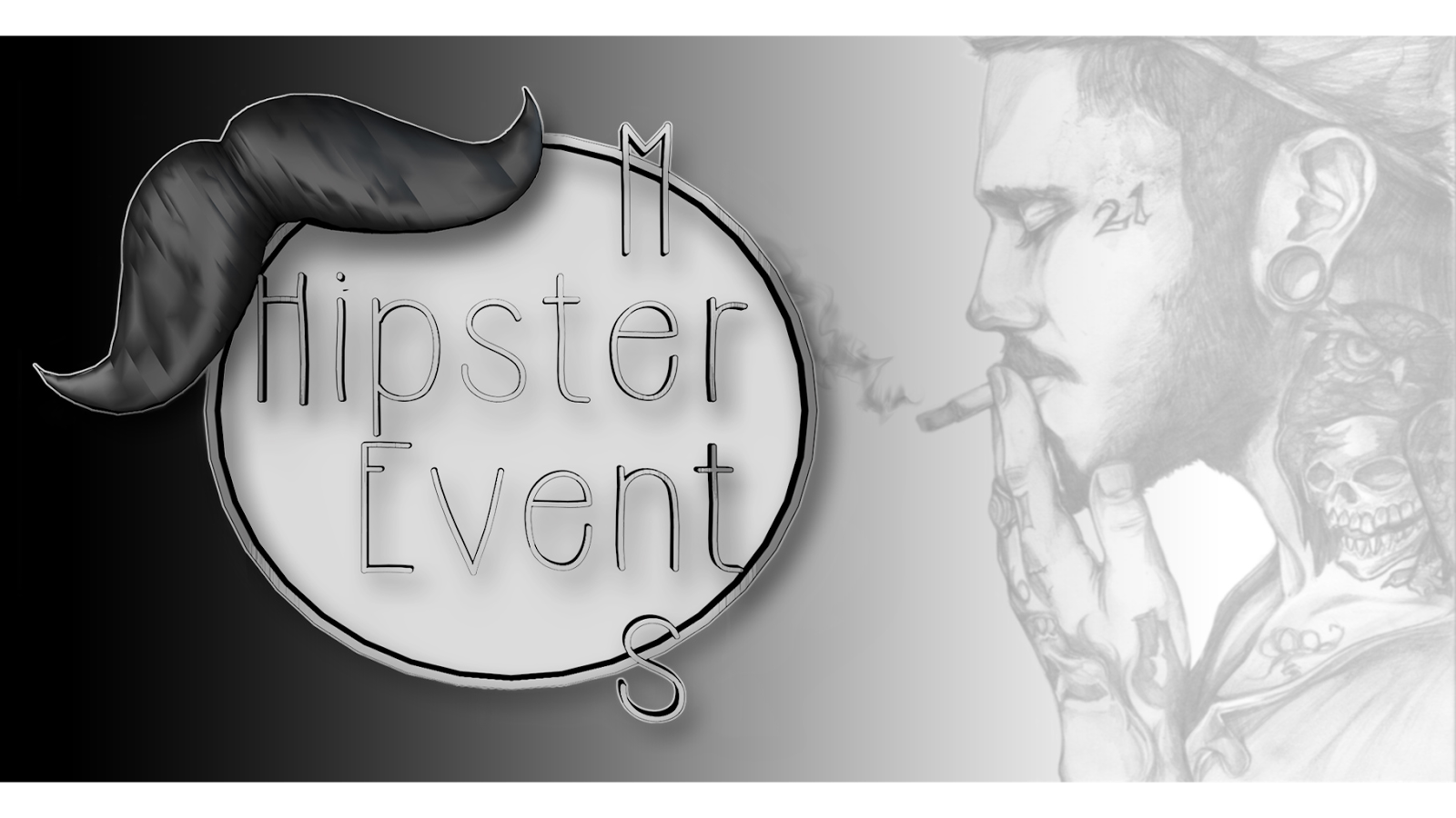 HME - Hipster Men's Event