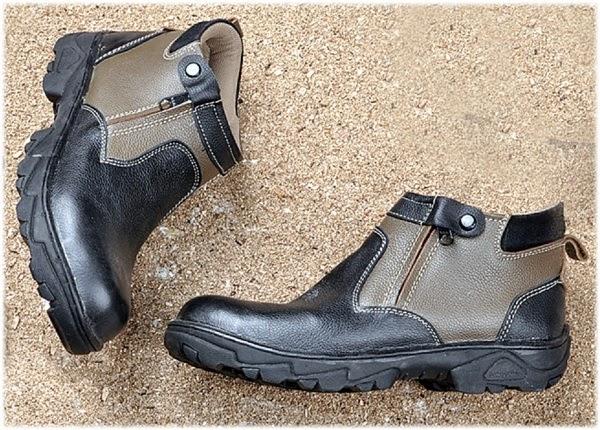 Sepatu Boots, http://sepatumurahstore.blogspot.com