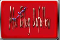 Kelemahan dan Kelebihan Blog Dofollow