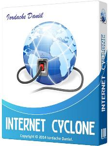 Download Internet Cyclone 2.28