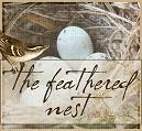 The Feathered Nest.