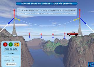 http://recursos.encicloabierta.org/telesecundaria/2tls/2_segundo/2_Fisica/2f_b02_proyecto_flash/index.html