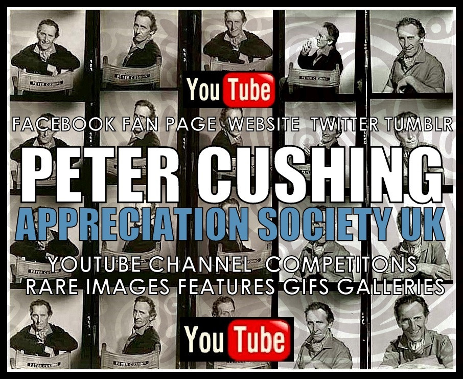 THE PCAS YOUTUBE CHANNEL : PLEASE SUBSCRIBE