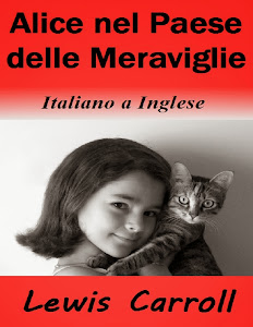 Italian to English (eBook) amazon.com