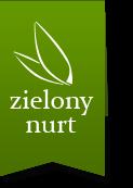 http://zielonynurt.pl/pl/index