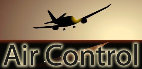 El juego y aplicación Air Control en tu móvil y tablet