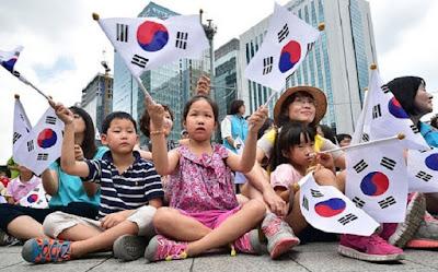 Lima Negara Maju Yang di Prediksi Akan Mengalami Kepunahan
