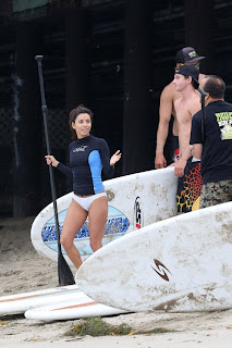 Eva Longoria, Model, Malibu, California, Malibu Beach TRavel, malibu hotel, malibu luxury hotels, malibu vip beach, Malibu vip tour, Malibu cheap travel tour