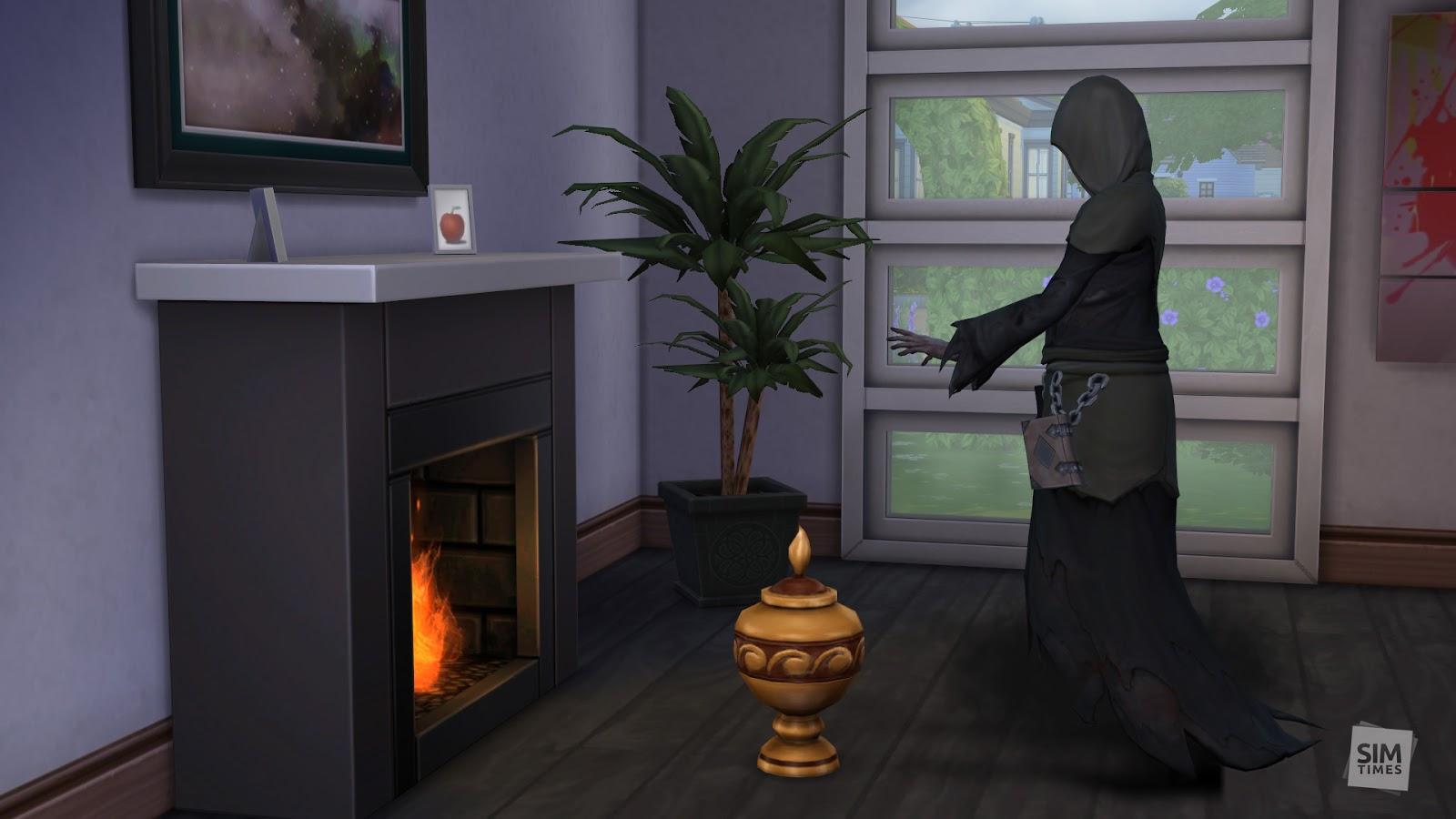 Información sobre los sims 4 - Página 2 Sims4-screenshot-178