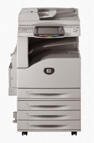 APEOSPORT III C 4400