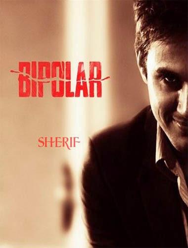 Ver Bipolar (2014) Online