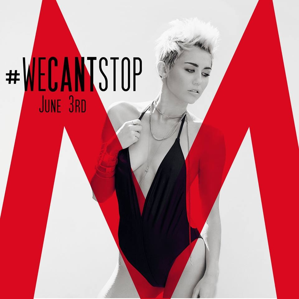 We Can t Stop miley cyrus 34518590 960 960 Miley Cyrus – We Cant Stop