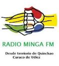 Radio Minga