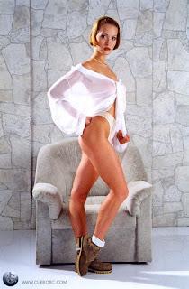Teen Nude Girl - rs-02-785472.jpg