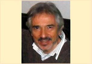 JorgeHoracio Richino Verdaguer