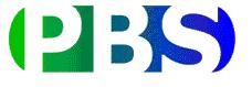 Pautan PBS