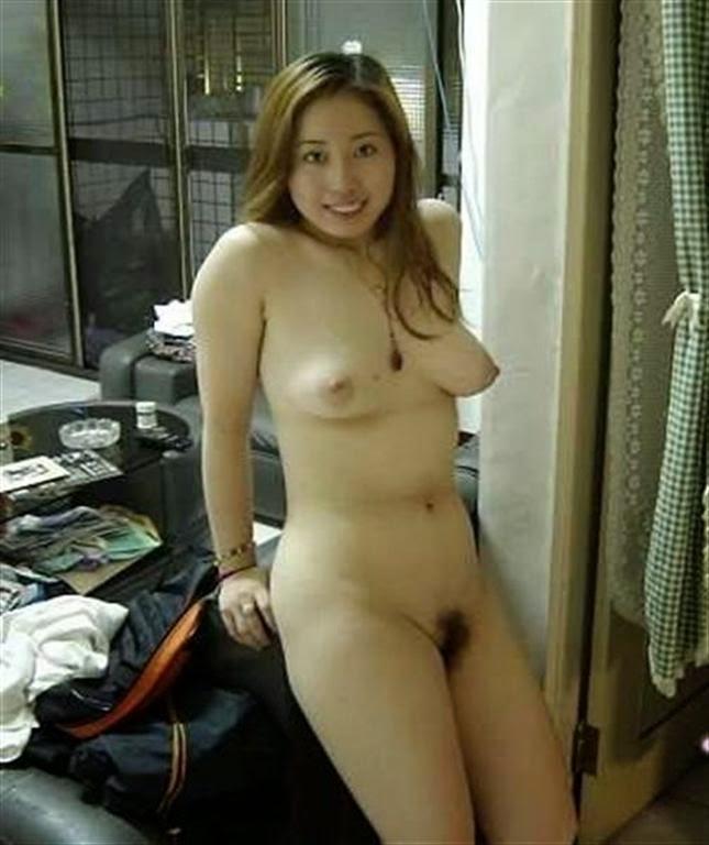 Tante Amoy Putih Mulus Abis Ngentot Foto Selfi Bugil| foto Hot | Foto Bugil | Cewek Bispak | Tante Girang