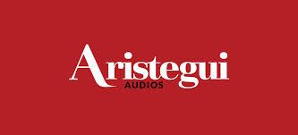 AQUI DAR UN CLIC Y ENTRAR AL PROGRAMA DE NOTICIAS DE ARISTEGUI NOTICIAS - AUDIO -