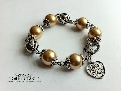 ar221-charm-bracelet-malaysia-pearl
