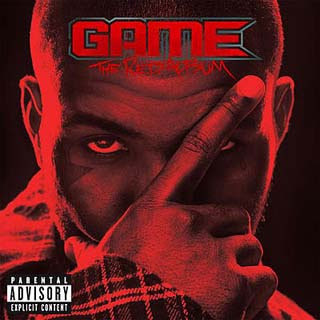 Game - Born In The Trap Lyrics | Letras | Lirik | Tekst | Text | Testo | Paroles - Source: musicjuzz.blogspot.com