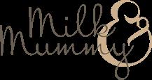 http://www.milkandmummy.com/