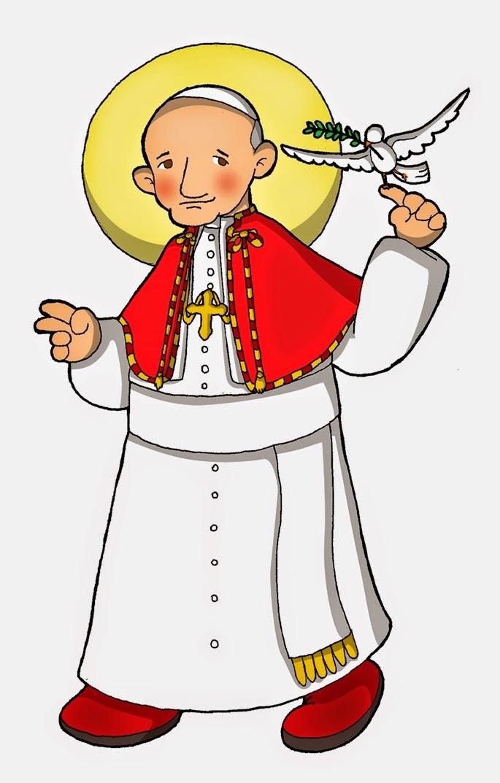 ® Blog Católico Gotitas Espirituales ®: IMÁGENES PARA