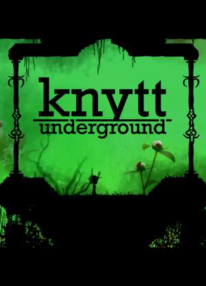 Knytt Underground Pc
