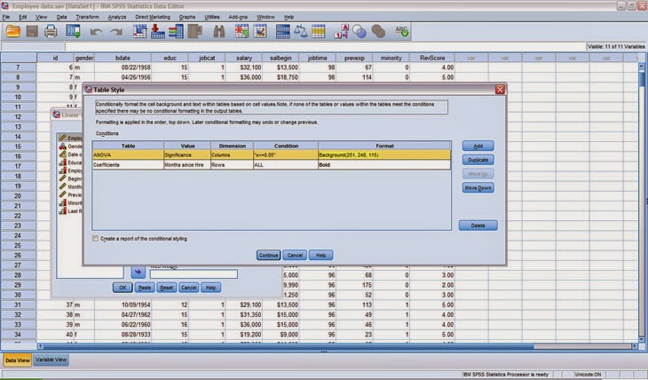 IBM SPSS Statistics v22 x64 / x86 Free Full Crack Download