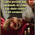 IMAGENES PAREJAS ROMANTICAS