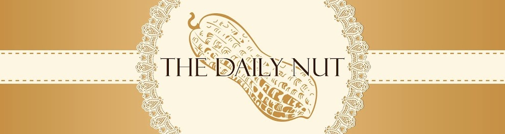 The Daily Nut