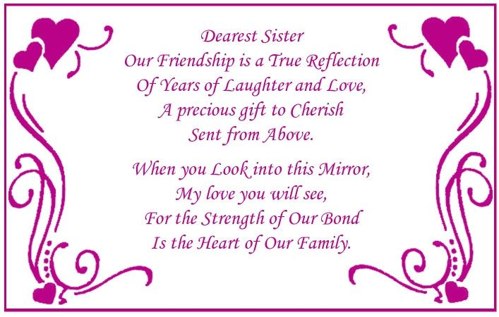 I Love My Twin Sister Quotes Entrancing Imageslist Sister's Quotes Part 2