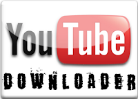 YouTube Downloader 4.1 Pro Full Incl.Crack