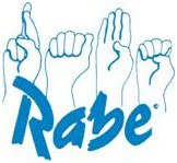 Instituto Rabe