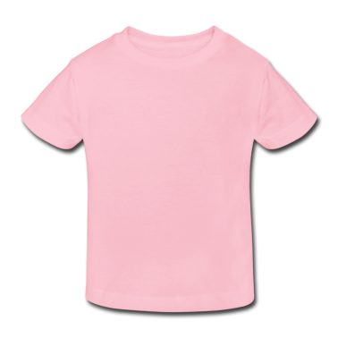 http://hicustom.net/toddler-t-shirt.html