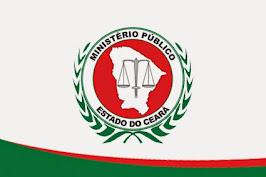 MP CEARÁ