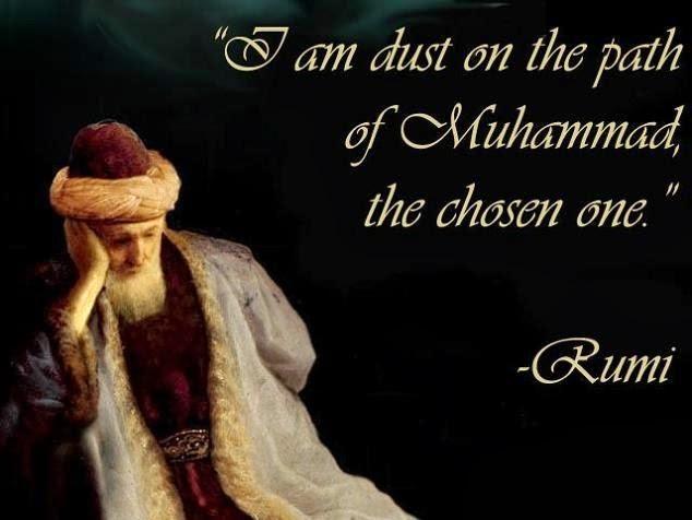 maulana jalaluddin rumi poems in urdu pdf