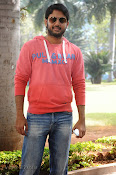 Hero Nitin Latest Photos at Heart Attack PM-thumbnail-18