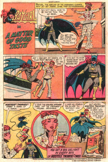 COMICAD_hostess_batgirl2.jpg