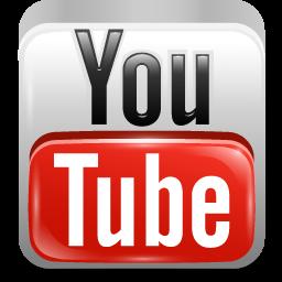 啟彬與凱雅的Youtube頻道
