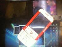 Ponsel Rn